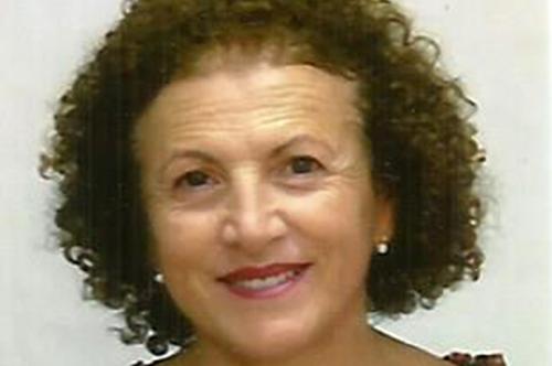 Mª Jesús Ávila