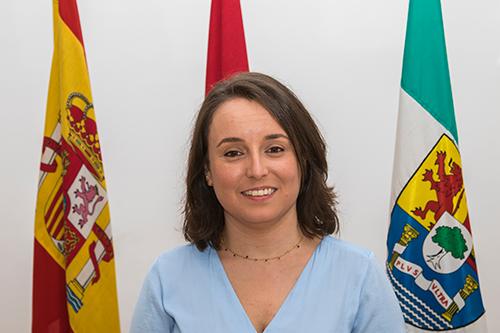 Cristina Abellán