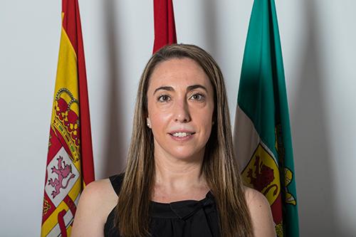 Laura Iglesias