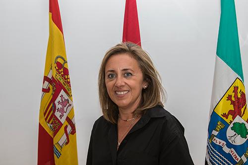 Pilar Vadillo